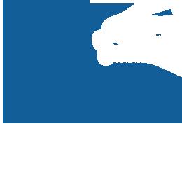 www.scilab.org