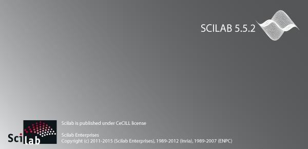 Scilab 5 5 2 Release | www scilab org